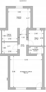 Val-di-denari-(file-di-lavoro)-App2-PT